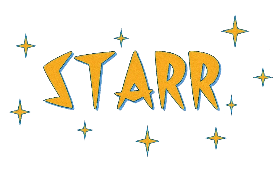 Starr_Logo.png